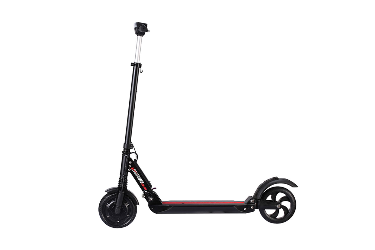 Venture Gear VG Electric Scooter