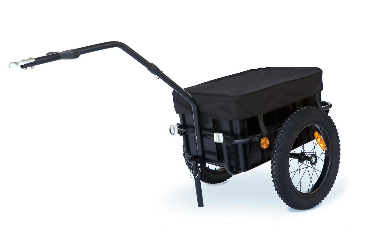 Venture Gear VG Hand Wagon
