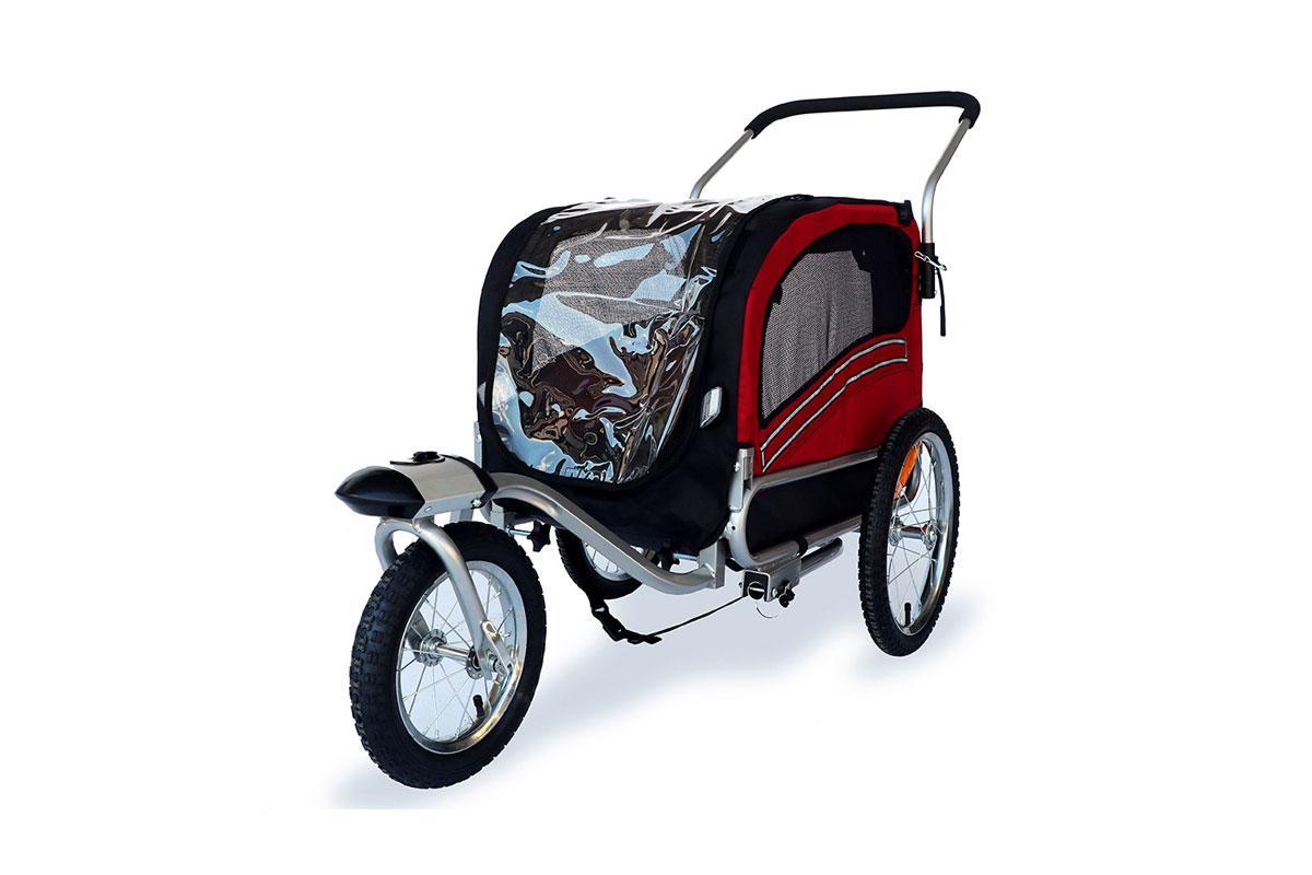 Venture Gear VG Pet Stroller